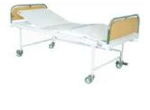 Hospital Bed Fowler ( Deluxe)