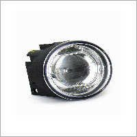 70mm LED Fog Lamp