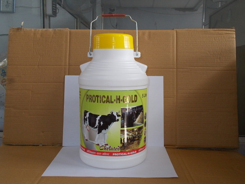 Protical-H-Gold