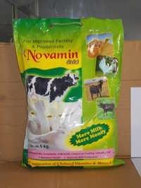 Novamin Gold