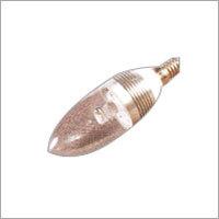 LED Based Bulbs