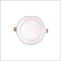 LED Based Energy Saving Products