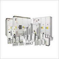 ABB Industrial Drive ACS 800