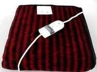 Luxury Electric Blanket