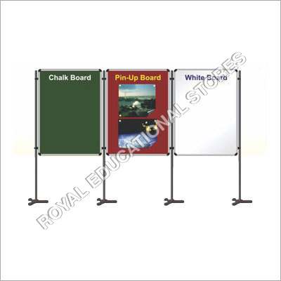 Exhibition Display Boards