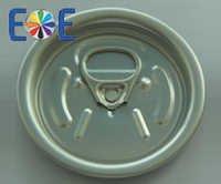 Serbia 50 Aluminum Easy Open End  Company