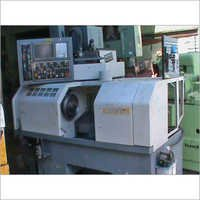 Used Ace CNC Lathe