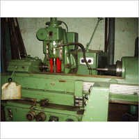Used Pfauter Gear Machine