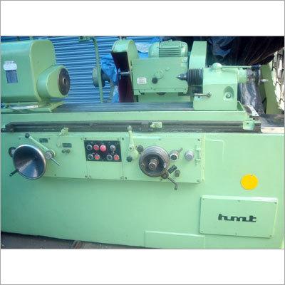 Used HMT Grinding Machine