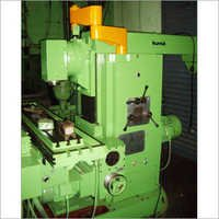 Used HMT Milling Machine