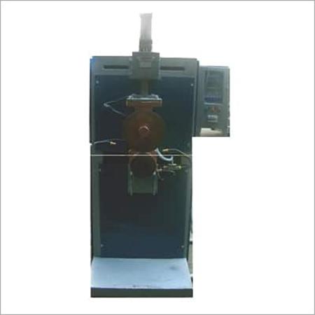 Circumferential Seam Welding Machines