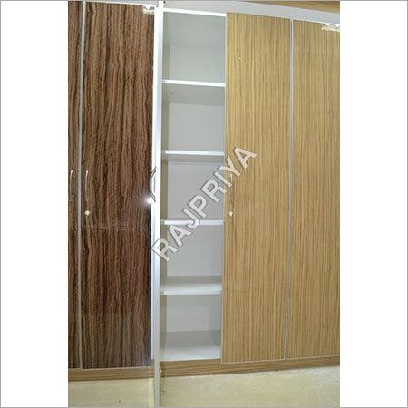 PVC FOIL 'BIZARRE', PVC MEMBRANE FOIL