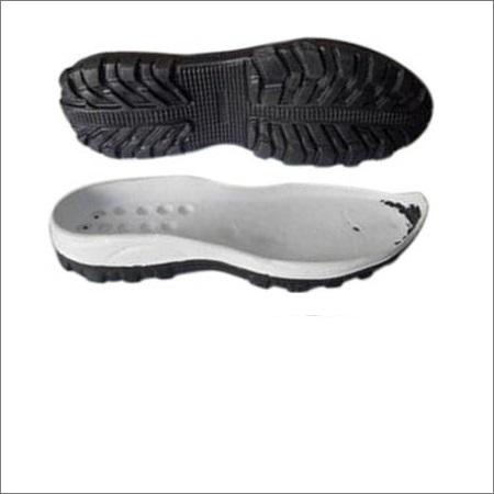 Article-D-1 Shoe Sole