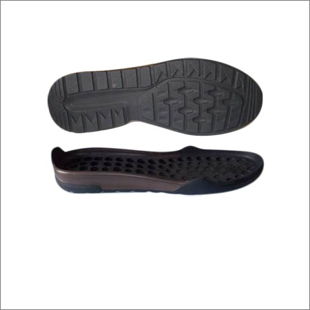HT-04 PU Shoe Sole