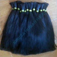 Remy Double Drawn Bulk Hairs