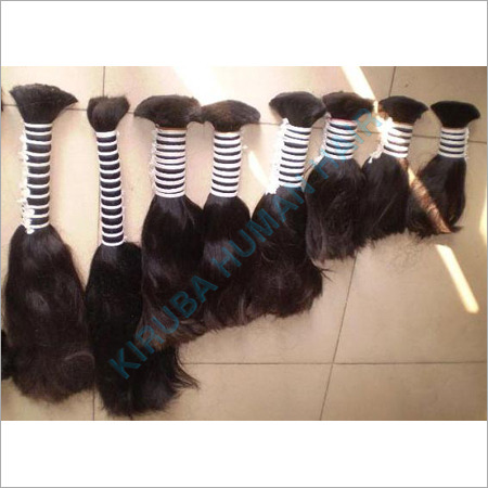 Remy Double Drawn Hair Extension