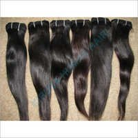 Virgin Weft Hair Extensions