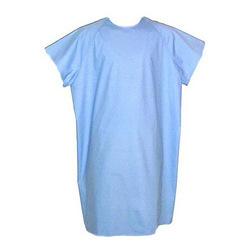 Reusable Patient Uniforms