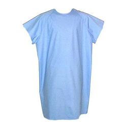 Reusable Hospital Uniforms