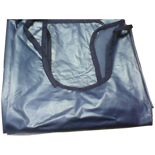 Reusable Plastic Apron