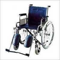 Wheelchair Detachable Armrest