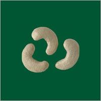 Cashews Nut