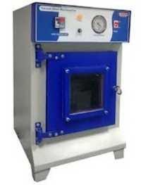 Vacuum Ovens Rectangular GMP Model