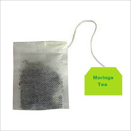 Moringa Tea bag