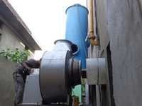 High Efficiency Air Blower