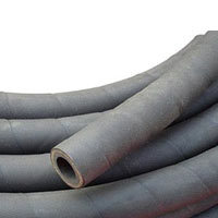 Fly Ash Hose Pipe