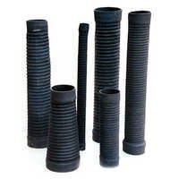 Corrugated Hose pipe