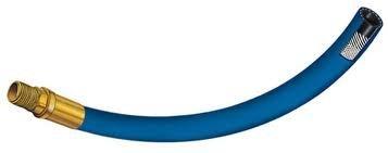 PVC pneumatic hose pipe