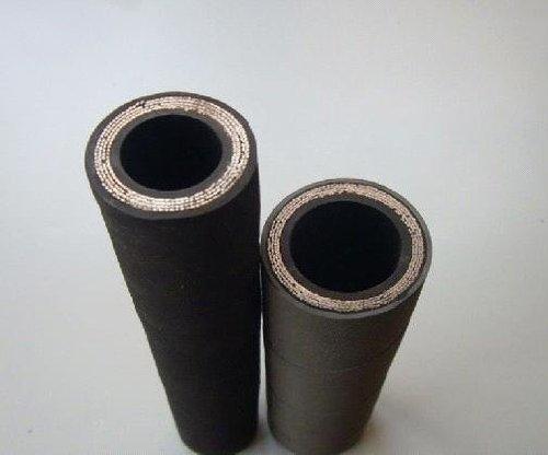 SAE Hydraulic hose pipe