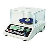 Laboratory Weighing Balances