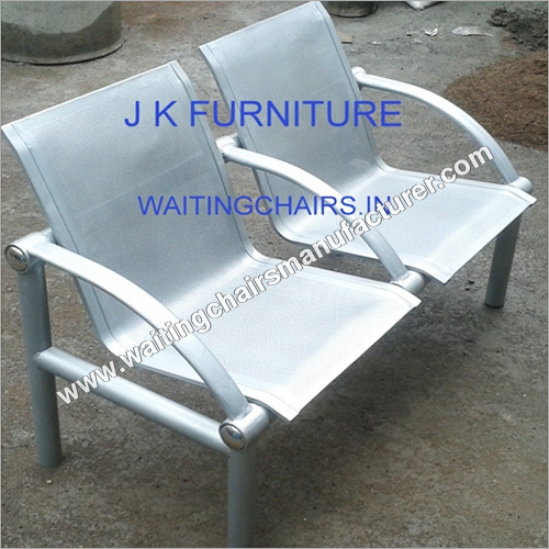 Hospital Seating Benches