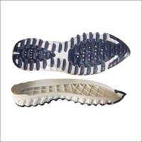 Pvc Shoe Sole