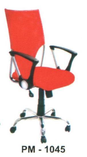 Office Designer Chair
