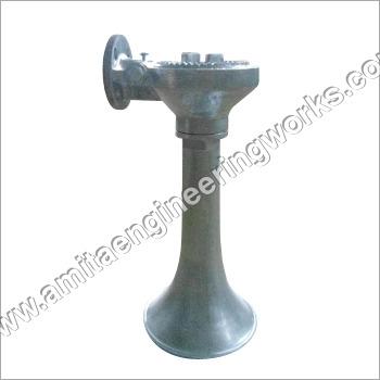 Train Horn