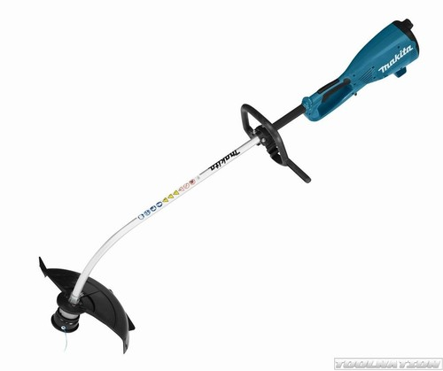 Makita Electric Brush Cutter
