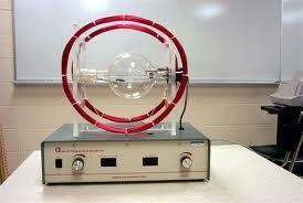 EM Apparatus