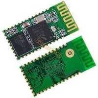 TTL Integrated Circuits