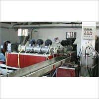 PVC Suction Hose Plant