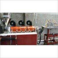 PVC Garden Pipe Plant