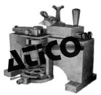 Sliding  Microtome - (Jung Type)