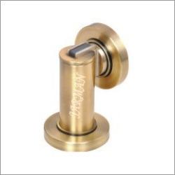 Door Holding Magnet