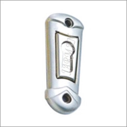 Door Key Hole