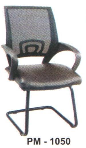 High End Mesh Chair