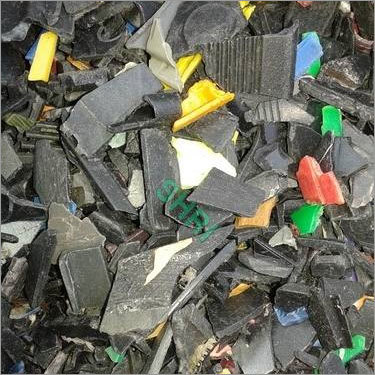Plastic Scrap in delhi