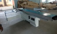 Panel Saw WoodWorking Machine