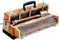 Searle S Thermal Conductivity Apparatus